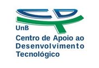logo_CDT/UnB