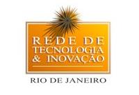 Redetec/RJ
